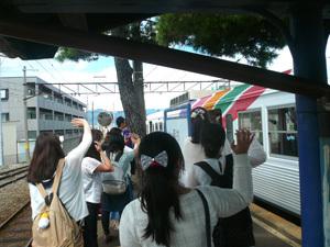SBCスペシャル『信州うわさの調査隊』に本学学生が出演|松本大学 ...